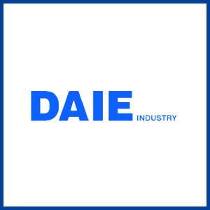DAIE-logo3