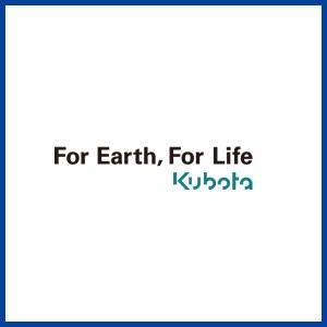 kubota-logo3