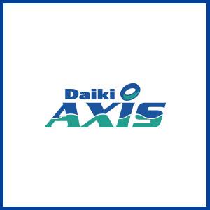 daiki-logo