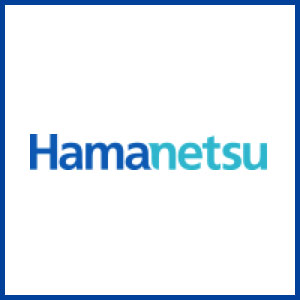 hamanetsu-logo2